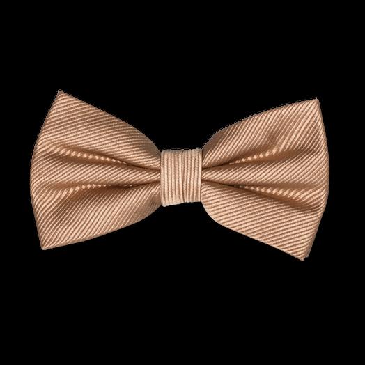 diseño hábil lindos zapatos Página web oficial Pajarita beige